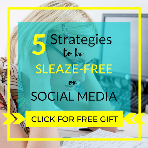 5-social-media-strategies